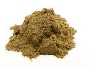 Light Brown Henna Hair Colour Powder