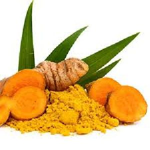 Turmeric Powder 01