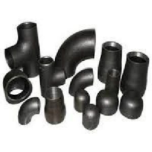 Carbon Steel Olets Fittings