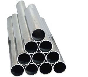 SS ERW 316H GRADE PIPE