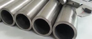 STAINLES STEEL SEAMLESS 316 GRADE PIPE