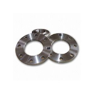 STAINLESS STEEL ASTM182F FLANGE
