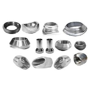 Stainless Steel Olets Fittings