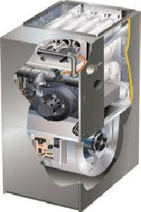 furnace parts