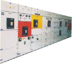 AMF Panel 12