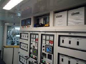 Auto Synchronize Panel 05