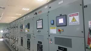 Auto Synchronize Panel 08