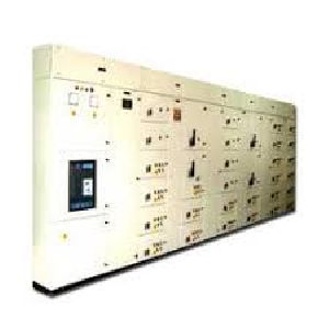 Automatic Power Factor Control Panel 15