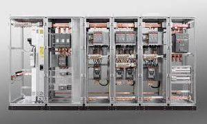 MCC Panel 06