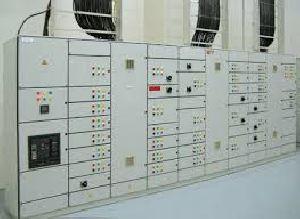 MCC Panel 11