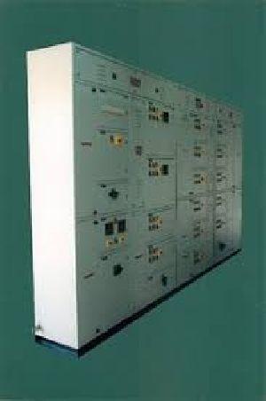 MCC Panel 12