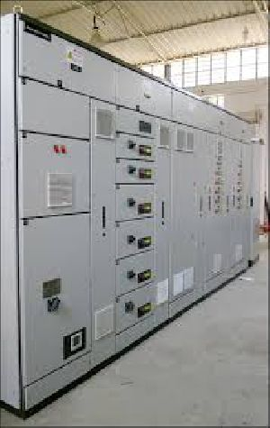 PCC Panel 03