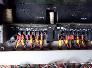 PLC Automation System 03