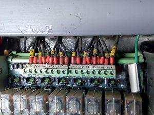 PLC Automation System 06