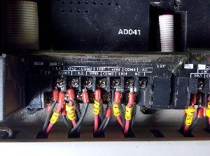 PLC Automation System 14