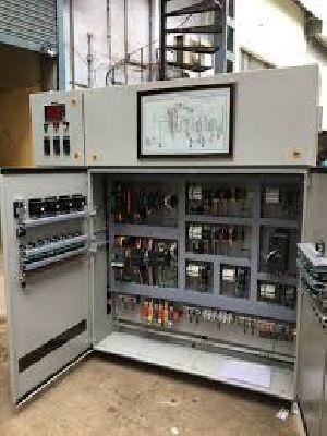 PLC Automation System 17