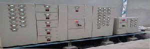 Power Distribution Panel 13