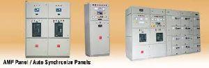 Power Distribution Panel 14