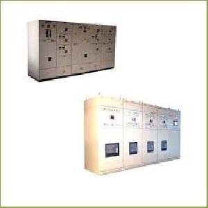 Power Distribution Panel 16