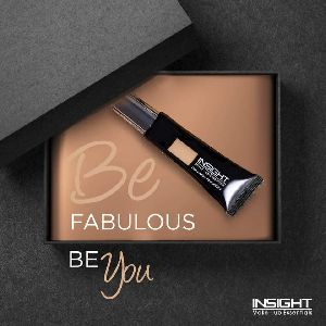 Insight Concealer Foundation