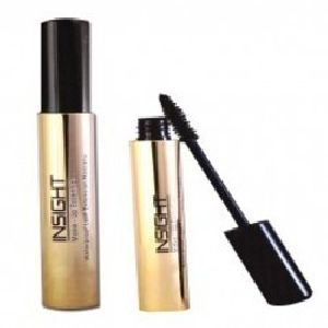 Insight Mascara