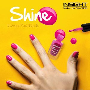 Insight Nail Polish