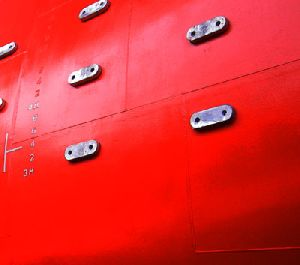 Corrosion Resistant Coatings