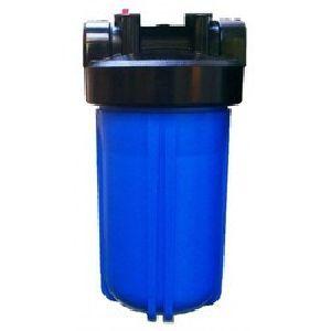 Jumbo Water Filter Housing