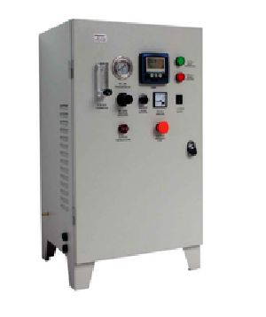Ozonator Generator