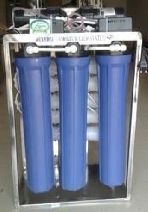 RO 50 LPH Water Purifier