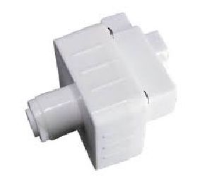 RO Fittings Pressure Switch