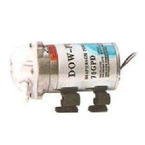 Dow Flow RO Pump