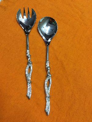 Cutlery Set 03