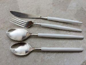 Cutlery Set 07