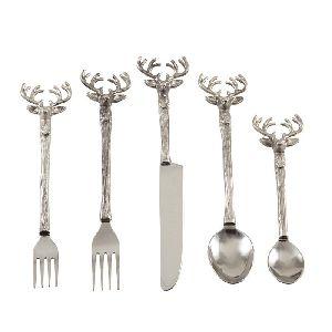 Cutlery Set 17
