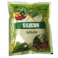 Silicon Fertilizer