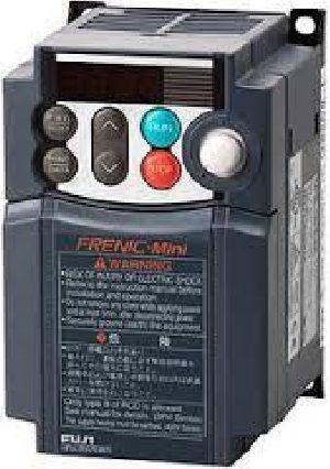 Fuji Electric VFD AC Drive Repairing