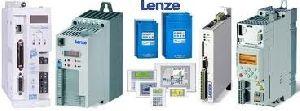 Lenze VFD AC Drive Repairing