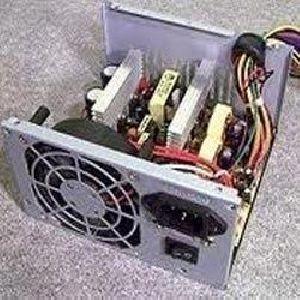 Power Supply Unit Repairing