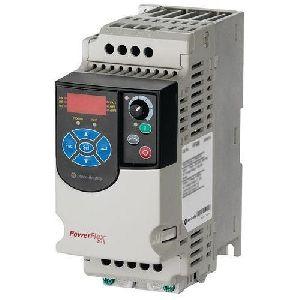 PowerFlex 4 VFD AC Drive Repairing