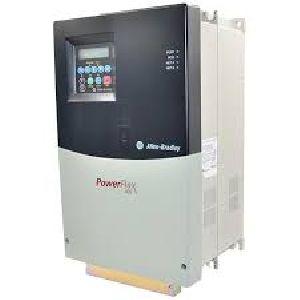 PowerFlex 400 VFD AC Drive Repairing