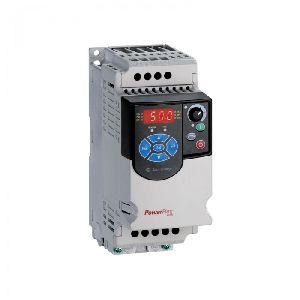 PowerFlex 4M VFD AC Drive Repairing