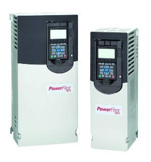 PowerFlex 70 VFD AC Drive Repairing