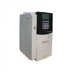 PowerFlex 700 VFD AC Drive Repairing