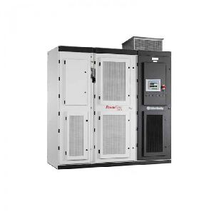PowerFlex 7000 VFD AC Drive Repairing