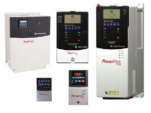PowerFlex 700S VFD AC Drive Repairing