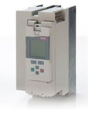 Variable Frequency Drive VFD AC Drive Repairing
