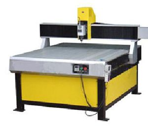 TIR1212 CNC Router Machine
