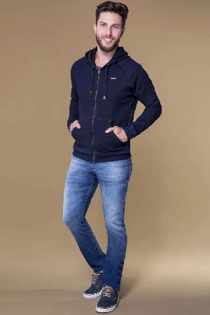 3989 , 3978 - Mens Caminito Denim Jeans