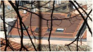 Solar Panel Roof Tiles 03